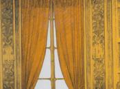 Quai d'Orsay (chroniques diplomatiques) Lanzac Blain (tomes