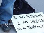 expérience sociale Toronto pour briser peur l'ignorance