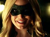 critiques Arrow Saison Episode Canaries.