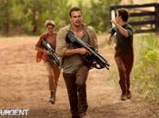 Fight Back Nouveau Trailer Divergente