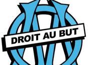 Coupe France: quelle chaîne diffusé match OM-Reims 13.02.2015?