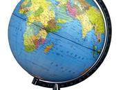 Globalement