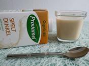 yaourts diététiques végétaux maison l'épeautre seulement kcal (sans lait lactose sucres ajoutés)