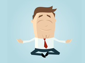 Bien-être travail méditation pleine conscience