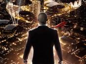 Hitman Agent bande annonce