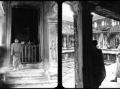 temples d'Angkor Wat, Siem Reap
