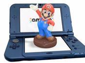 Test Nintendo belle mise jour…