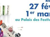 Cannes 2015, allons pêche jeux
