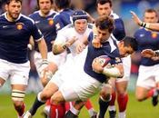 Découvrez livre: Rugby pour Nuls