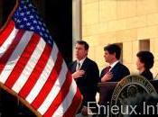 Etats-Unis juge bloque processus régularisation