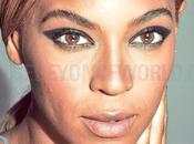 Beyonce sans retouches photoshop…et alors