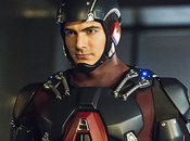 "Arrow Synopsis photos promos l'épisode 3.15 ""Nanda Parbat"""