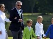 Prince belge Laurent fait apprendre l'arabe enfants pour beauté Coran