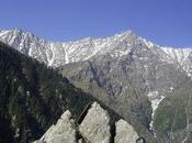 Himalaya!!!
