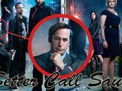 Better Call Saul (2015) …pour ceux connaissent déjà numéro