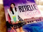 Belle Rebelle Rachel Hawkins