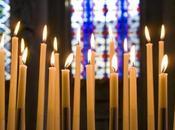 flamme prière avec Christian Bobin