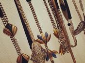 Bijoux tête Virginie Mahé boutique.