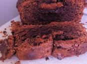 Tour cuisine Pavé chocolat noir