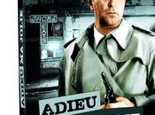 Critique Dvd: Adieu jolie