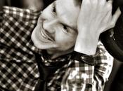 Christophe-Nicolas Biot, coiffeur avant gardiste