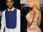 Sean petit d'Ariana Grande fait incroyable déclaration Beyoncé