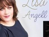 Lisa Angell Représentante française l'Eurovision 2015 avec N'oubliez (vidéo)