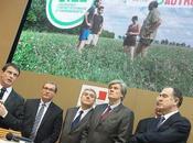 Agroécologie création premiers GIEE France