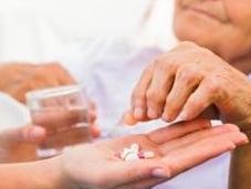 Parkinson bénéfice statines rediscuté