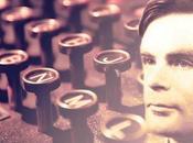 L'incroyable destinée d'Alan Turing dévoile cinéma livres..
