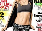 News People Tyler Diane Kruger cette semaine.