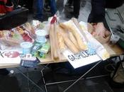 Freegans coupables condamnés hypocrisie gaspillage alimentaire
