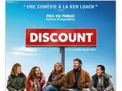 Discount (Film)