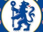 Ligue Champions: Diffusion chaînes match retour Chelsea-PSG mars 2015