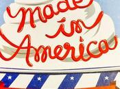 Made América