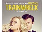 Trainwreck, bande annonce nouvelle réalisation Judd Apatow