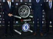 Chelsea signe avec Yokohama