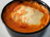 Colin cuit four sauce tomate l'indienne