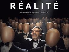 cinéma «Réalité»
