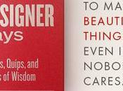 designer says
