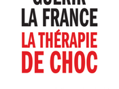 Guérir France: thérapie choc