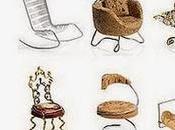 Encore histoires chaises