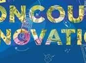 Participez concours INNOVATION pour création développement entreprises Grand Narbonne
