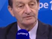 EUROPE Vidéo: député socialiste Gérard Bapt flingue Nicolas Sarkozy beauté