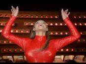clip Britney Spears sans musique