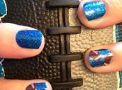 Débat beauté nail art, pour contre