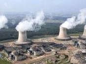 Luxembourg importations représentent consommation énergie