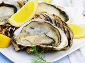 sénateur joël labbé demande l'étiquetage huîtres