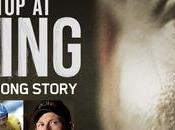 Lance Armstrong, monstre