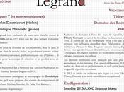 Evolution TWFW Dautricourt chez Legrand